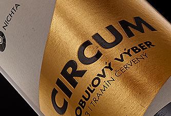 Nichta Circum