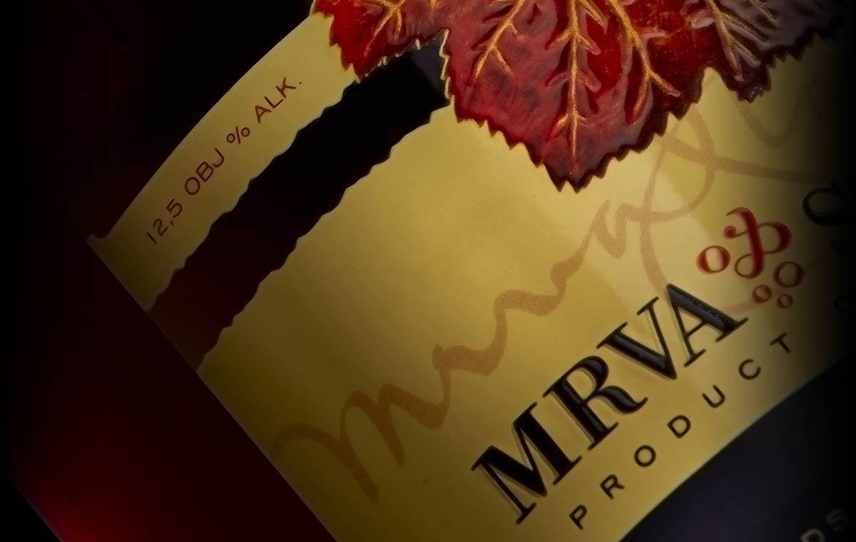 Purgina – Samolepiace etikety na víno a alkohol 31ff148589d