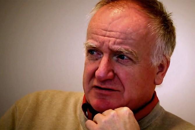 Zakladateľ a riaditeľ Ing. Štefan Kilársky